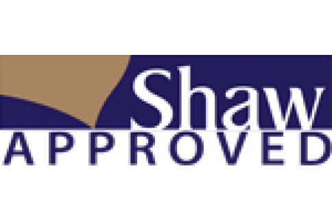 Shaw Care and Maintenance How To's